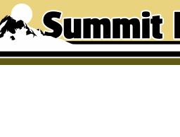 summit realty 1